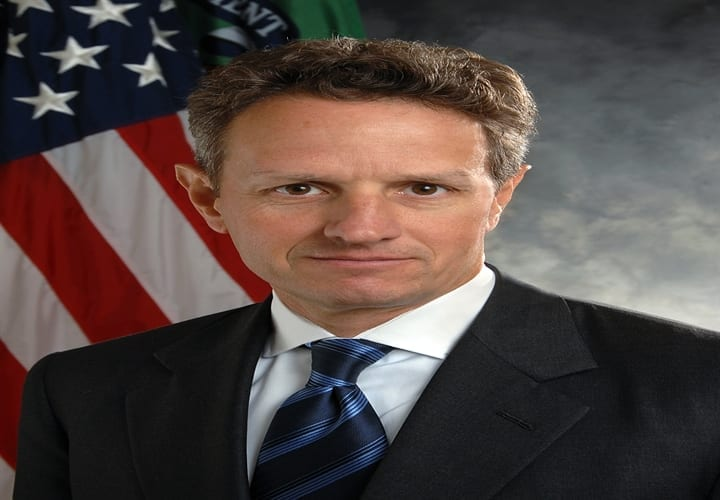 Timothy_Geithner_official_portrait