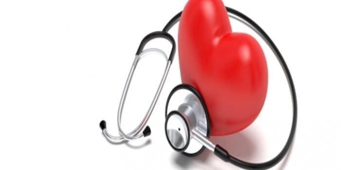 Keep-your-heart-healthy