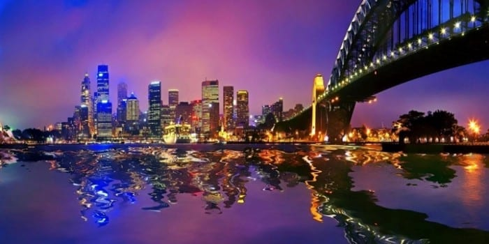 Do You Know About these Places In Australia,You Should Visit
