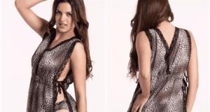 Natasha Stankovic Modeling Pictures
