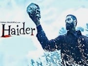 Review of Movie Haider