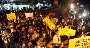 rape-case-victim-nirbhaya