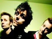 Details about green day band