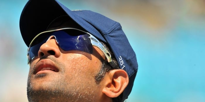 pictures of Best Moments In Cricketing Career of Mahendra Singh Dhoni
