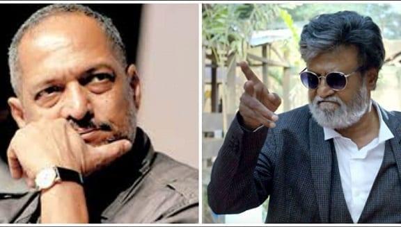 How many of you agree with Nana Patekar's statement about Rajnikant
