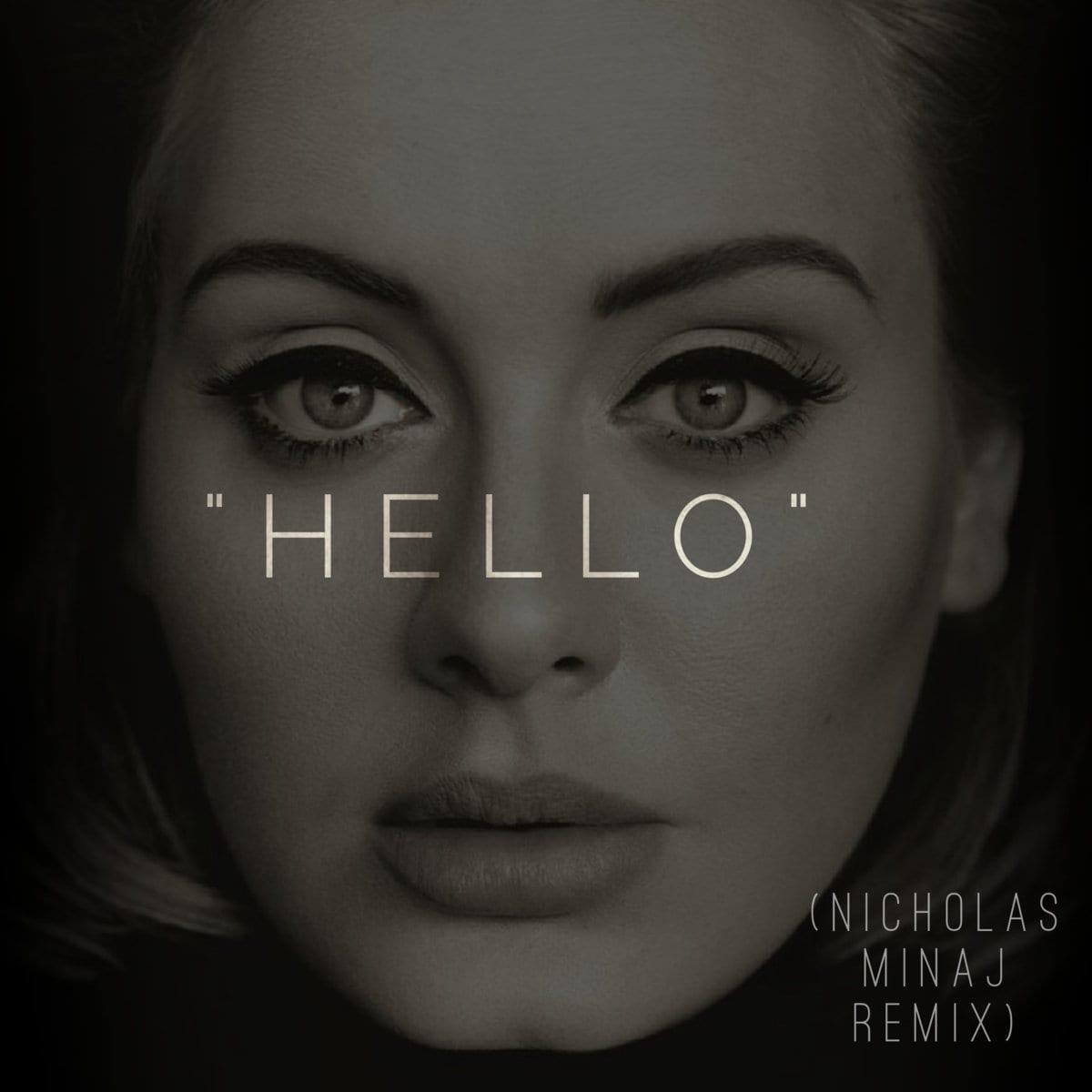 Adele,Credit card