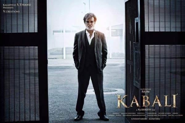 kabali-poster-2