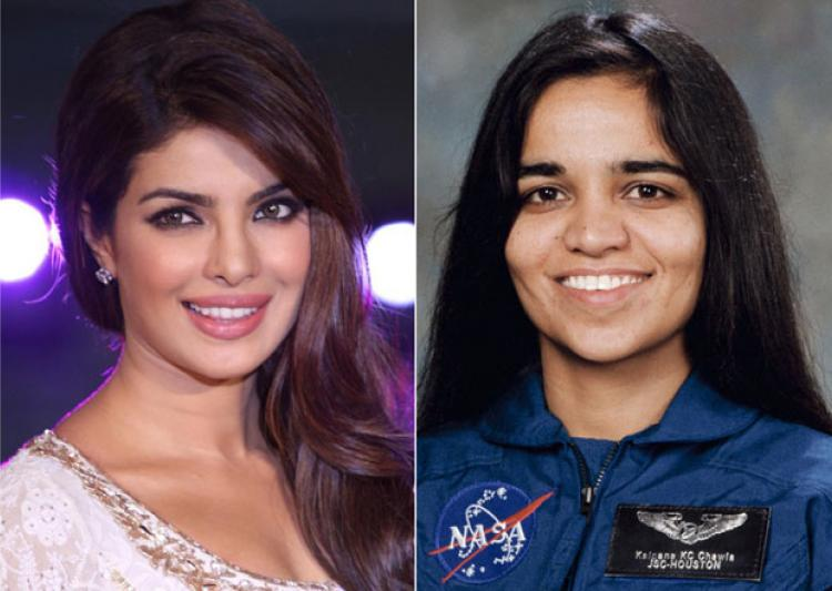 Soon These Biopics Coming In Bollywood