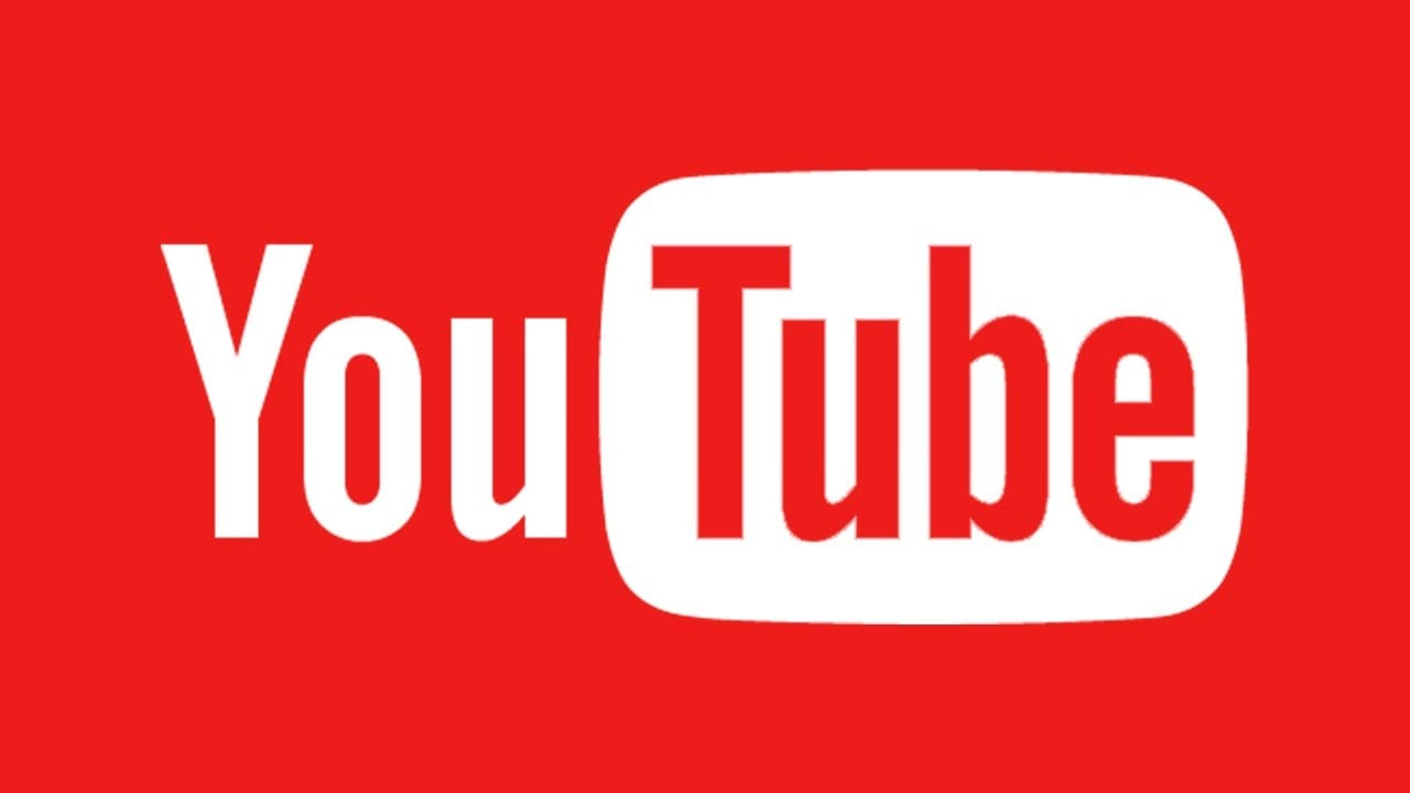 youtube-to-earn-money-online