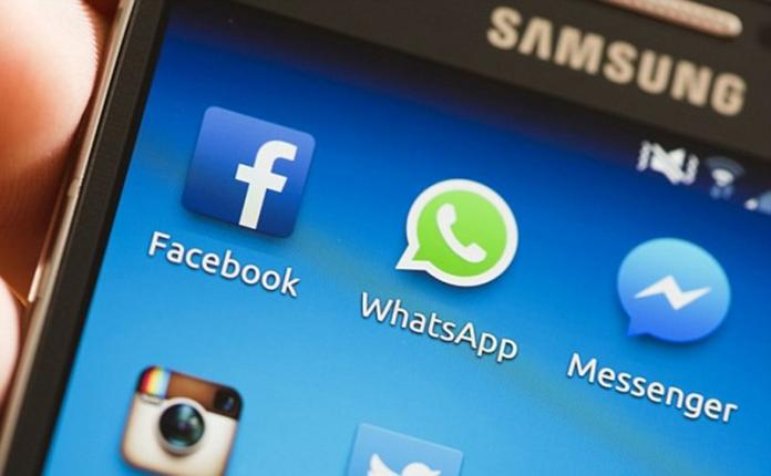 Stop WhatsApp From Giving your Number To Facebook