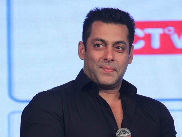 Salman Got Reason Why Movies Are Going Flop