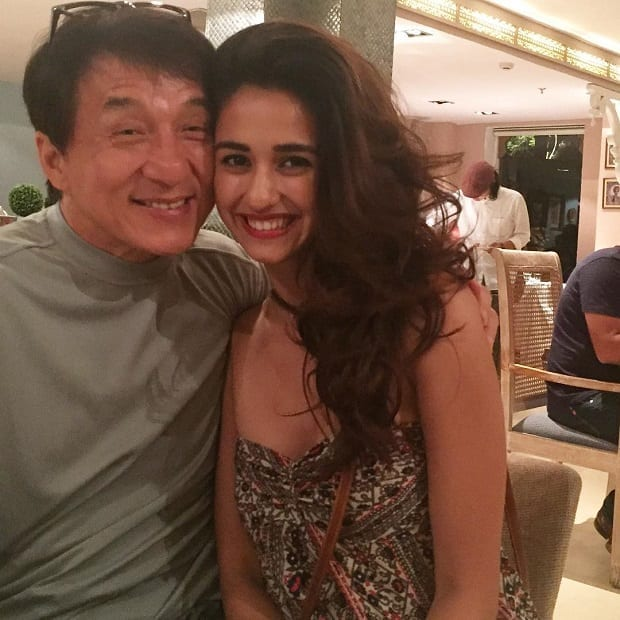 disha-patani-with-jackie-chan