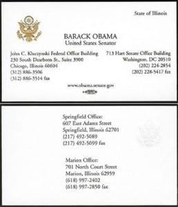barack-obama-business-cards