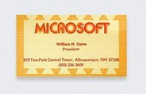 bill-gates-business-cards