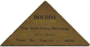 harry-houdini-business-cards