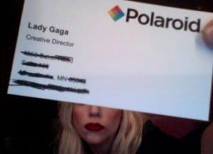 lady-gaga-business-cards