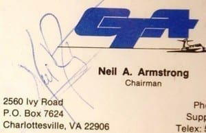 neil-armstrong-business-cards