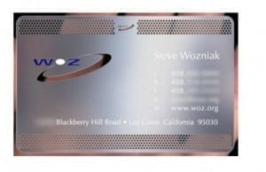 steve-wozniak-business-cards